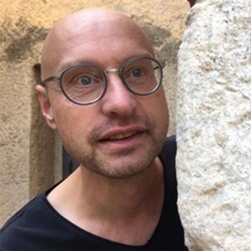 Dennis van der Heijden