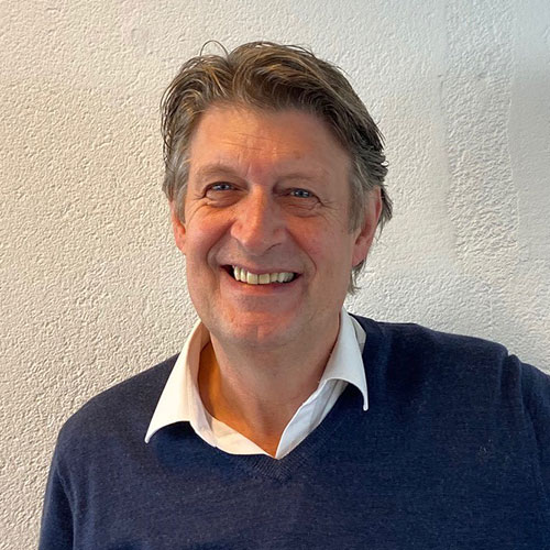 Udo Possel